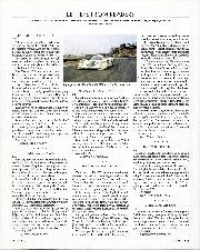 Page 18 of July 2002 issue thumbnail
