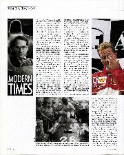 Page 20 of July 2002 issue thumbnail