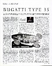Page 48 of July 2002 issue thumbnail