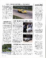 Page 5 of July 2002 issue thumbnail