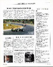 Page 6 of July 2002 issue thumbnail