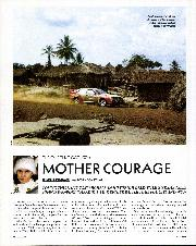 Page 78 of July 2002 issue thumbnail