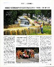 Page 8 of July 2002 issue thumbnail