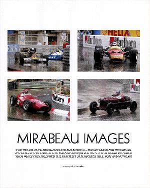 Page 39 of July 2002 archive issue thumbnail