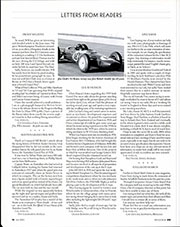 Page 14 of July 2003 issue thumbnail