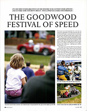 Page 17 of July 2003 issue thumbnail