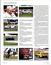 Archive issue July 2003 page 18 article thumbnail