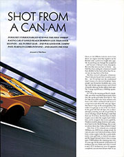 Page 29 of July 2003 issue thumbnail