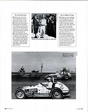 Archive issue July 2003 page 39 article thumbnail