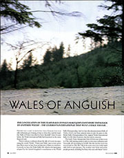 Page 46 of July 2003 issue thumbnail
