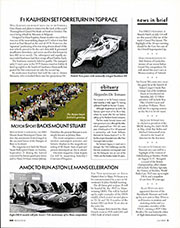 Page 5 of July 2003 issue thumbnail