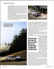 Archive issue July 2003 page 52 article thumbnail