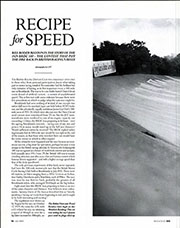 Page 54 of July 2003 issue thumbnail
