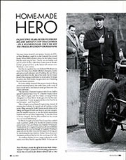 Page 62 of July 2003 issue thumbnail