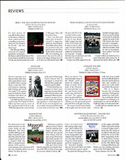 Page 90 of July 2003 issue thumbnail