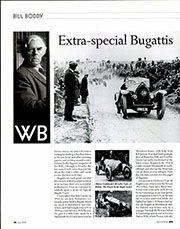 Page 92 of July 2003 issue thumbnail