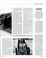 Archive issue July 2003 page 93 article thumbnail