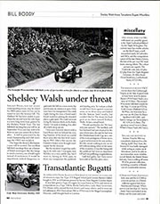Page 97 of July 2003 issue thumbnail