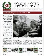 Archive issue July 2004 page 110 article thumbnail