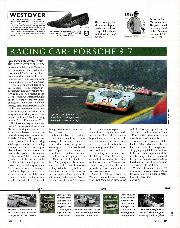 Archive issue July 2004 page 111 article thumbnail