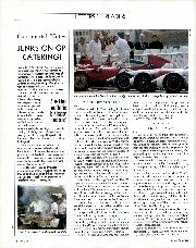 Archive issue July 2004 page 12 article thumbnail