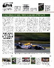 Archive issue July 2004 page 141 article thumbnail