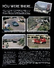 Archive issue July 2004 page 15 article thumbnail