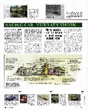 Archive issue July 2004 page 155 article thumbnail
