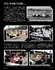 Archive issue July 2004 page 16 article thumbnail