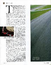 Page 162 of July 2004 issue thumbnail