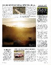 Page 23 of July 2004 issue thumbnail