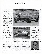 Page 24 of July 2004 issue thumbnail