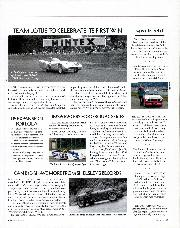 Page 25 of July 2004 issue thumbnail