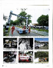 Archive issue July 2004 page 29 article thumbnail