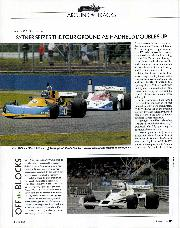Page 32 of July 2004 issue thumbnail