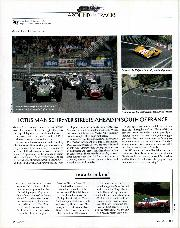 Archive issue July 2004 page 34 article thumbnail
