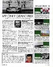 Page 41 of July 2004 issue thumbnail