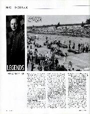 Page 42 of July 2004 issue thumbnail