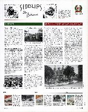 Archive issue July 2004 page 53 article thumbnail