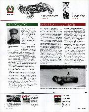 Archive issue July 2004 page 68 article thumbnail