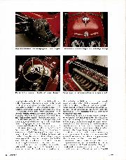 Archive issue July 2004 page 77 article thumbnail