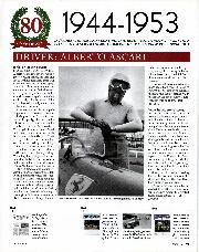 Page 80 of July 2004 issue thumbnail