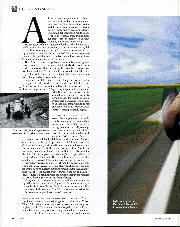 Page 88 of July 2004 issue thumbnail