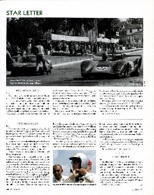 Page 11 of July 2004 archive issue thumbnail