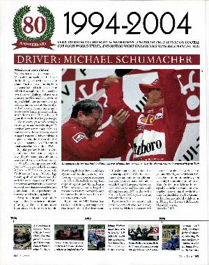 Page 154 of July 2004 archive issue thumbnail