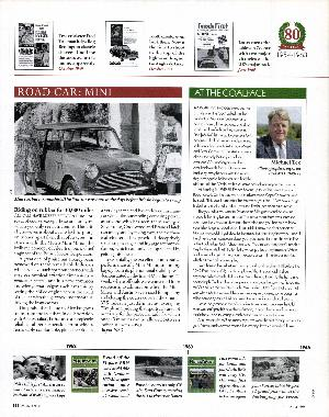 Page 99 of July 2004 archive issue thumbnail