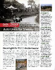 Archive issue July 2005 page 100 article thumbnail
