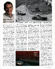 Archive issue July 2005 page 111 article thumbnail