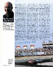 Page 16 of July 2005 issue thumbnail
