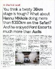 Archive issue July 2005 page 34 article thumbnail
